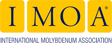 International Molybdenum Association