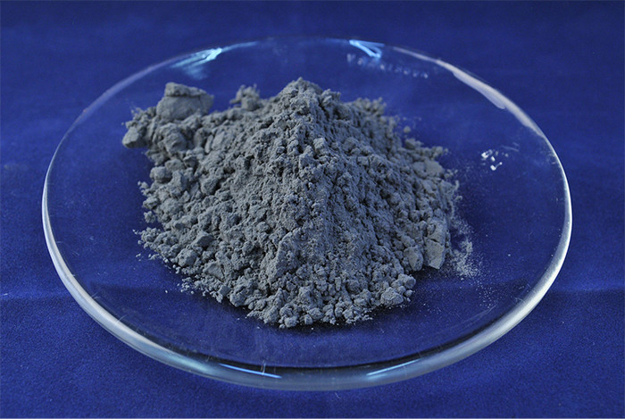 Molybdenum, Metal Powder
